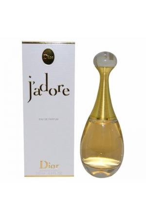 Christian Dior J/adore Eau De Parfum 100ml