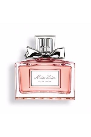 Christian Dior Miss Dior 2017 Eau De Parfum 50ml