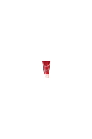 Payot Les Demaquillantes Gommage Douceur Framboise Peeling 50ml (All Skin Types)