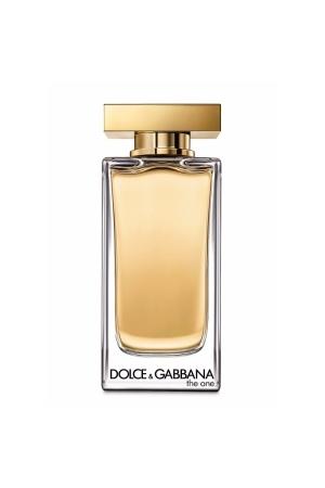Dolce&gabbana The One Eau De Toilette 100ml