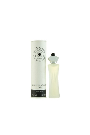 Philippe Venet Eau de Couture Eau De Parfum Mini 7.5ml