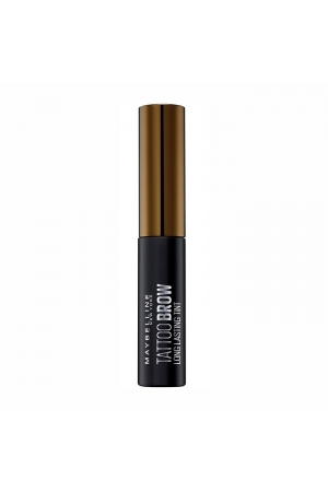 Maybelline Tattoo Brow Gel Tint Light Brown 4,6g