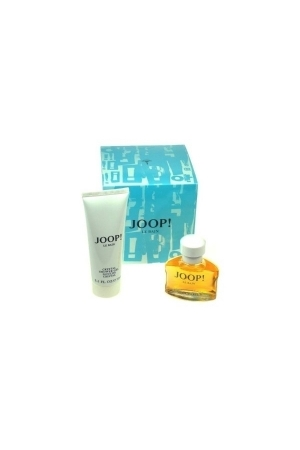 Joop! Le Bain Eau De Parfum 40ml Combo: Edp 40ml + 75ml Shower Gel