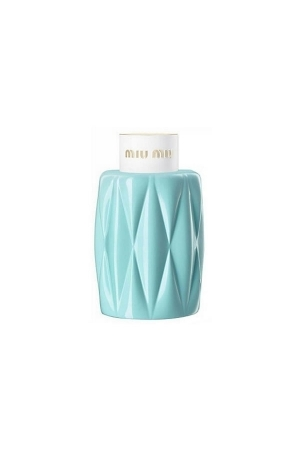 Miu Miu Shower Gel 200ml