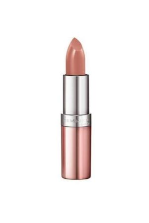 Rimmel London Lasting Finish By Kate 15th Anniversary Lipstick 4gr 56 Boho Nude