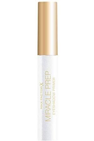 Max Factor Miracle Prep Eyeshadow Primer Eyeshadow Base 6ml