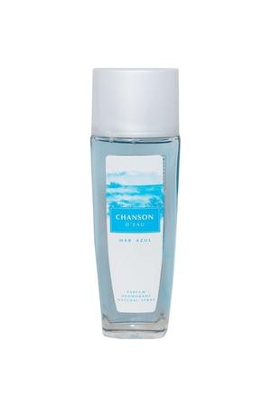 Chanson D/eau Mar Azul Deodorant 75ml (Deo Spray)