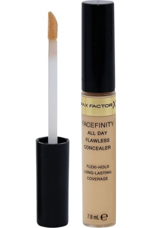 Max Factor Facefinity All Day Flawless Corrector 7,8ml 010