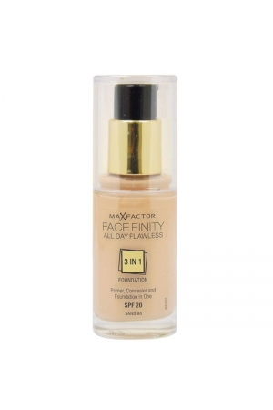 Max Factor Facefinity All Day Flawless Corrector 7,8ml 060