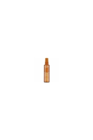 Biotherm Autobronzant Tonique Self Tanning Product 200ml