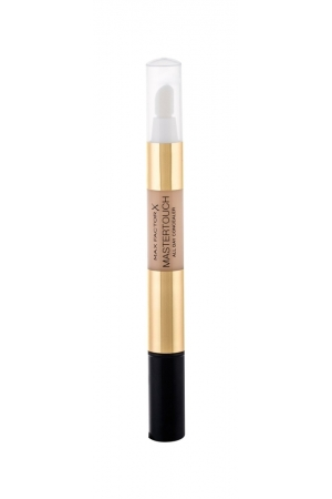 Max Factor Mastertouch Corrector 1,5gr 305 Sand