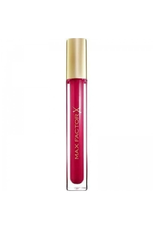 Max Factor Colour Elixir Gloss 3,8ml 60 Polished Fuchsia