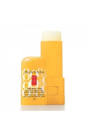 Elizabeth Arden Eight Hour Sun Defense Stick SPF50 6.8gr