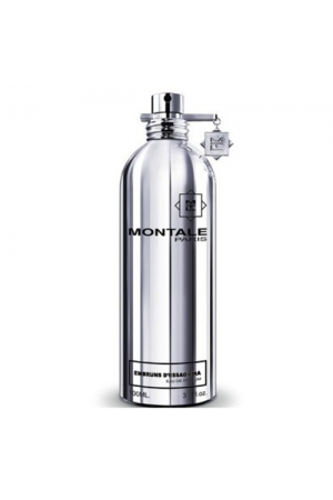 Montale Paris Embruns D/essaouira Eau De Parfum 100ml