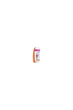 Sally Hansen 81035 Comfort Grip Slant Tip Tweezer
