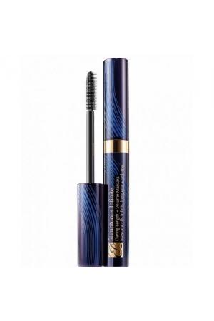 Estee Lauder Sumptuous Infinite Mascara 6ml 01 Black