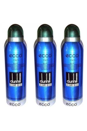 Dunhill Desire Blue Deo Spray 215ml