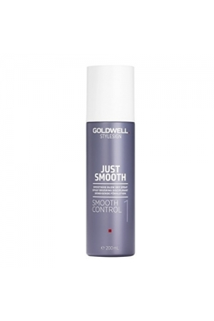 Goldwell Style Just Smooth Control 200ml