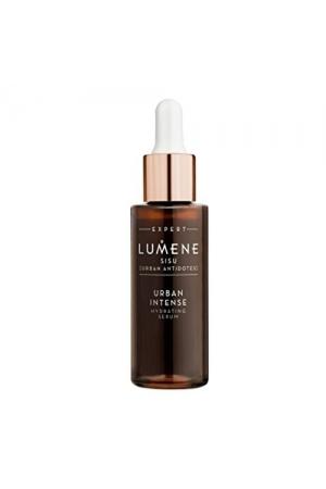 Lumene Urban Antidotes Urban Intense Hydrating Serum 30ml
