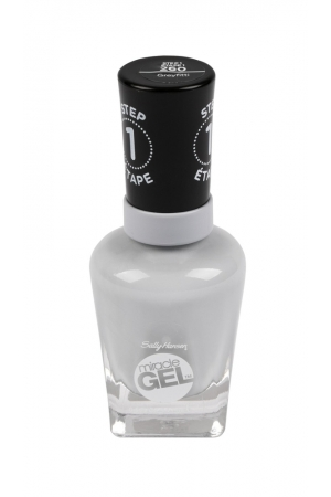 Sally_Hansen Sally_Hansen Miracle Gel 260 Greyfitti 14,7Ml