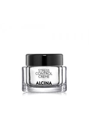 Alcina Stress Control Cream No.1 50ml