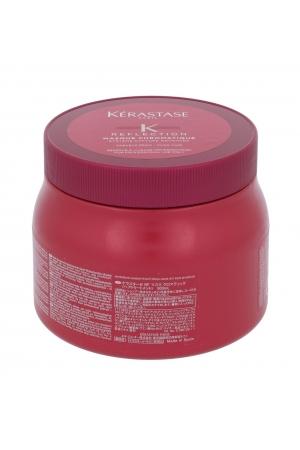 Kerastase Reflection Chromatique Hair Mask 500ml (Colored Hair)
