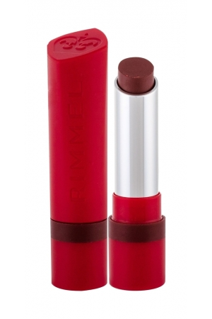 Rimmel London The Only 1 Matte Lipstick 3,4gr 750 Look Who's Talking (Matt)
