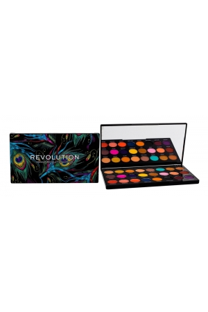 Makeup Revolution London Creative Vol 1 Eye Shadow 12gr