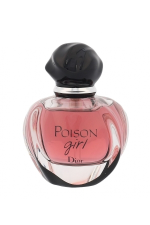 Christian Dior Poison Girl Eau De Parfum 30ml