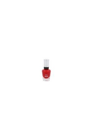 Sally Hansen Complete Salon Manicure Nail Polish 14,7ml 570 Right Said Red
