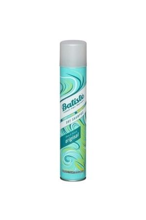 Batiste Original Dry Shampoo 400ml