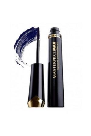 Max Factor Masterpiece Max Mascara 7,2ml Deep Blue