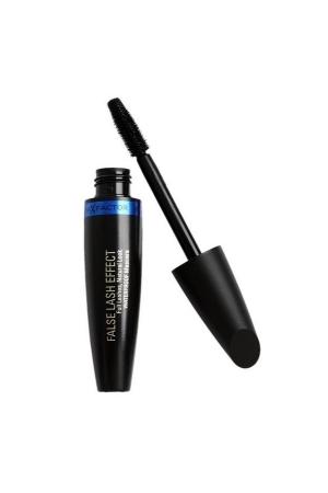 Max Factor False Lash Effect Mascara Waterproof Black