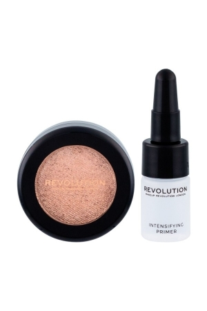 Makeup Revolution London Flawless Foils Eye Shadow 2gr Rebound