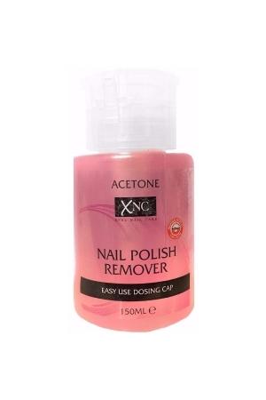 Xpel Nail Care Nail Polish Remover 150ml