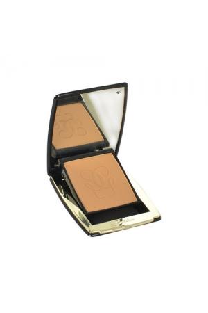 Guerlain Parure Gold Makeup 10gr Spf15 12 Light Rosy