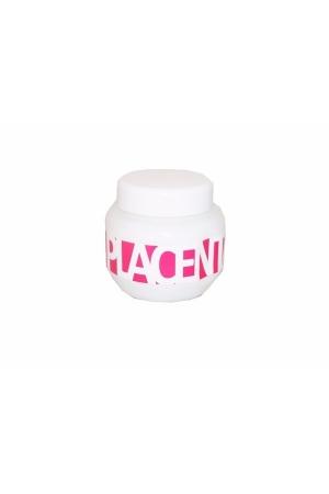 Kallos Placenta Hair Mask 275ml