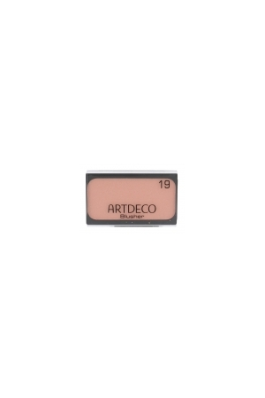 Artdeco Blusher Blush 5gr 19 Rosy Caress Blush