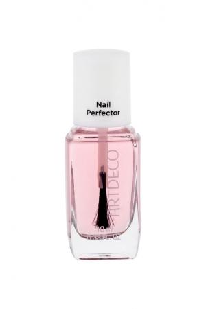 Artdeco Nail Care Perfector Nail Polish 10ml