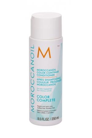 Moroccanoil Color Complete Conditioner 250ml (Colored Hair)