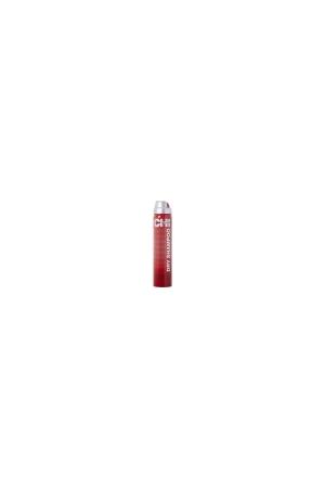 Farouk Systems Chi Dry Shampoo Dry Shampoo 74gr (All Hair Types)