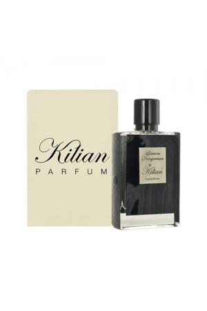 By Kilian Liaisons Dangereuses Eau De Parfum 4x7,5ml
