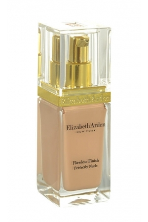 Elizabeth Arden Flawless Finish Perfectly Nude Make Up Spf15 30Ml 11 Soft Beige