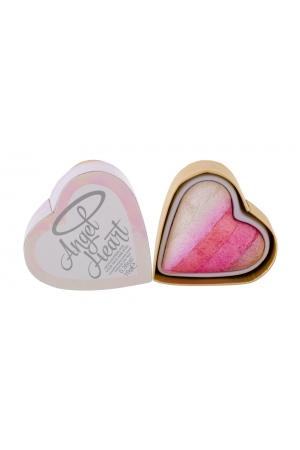 Makeup Revolution London I Heart Makeup Angel Heart Brightener 10gr
