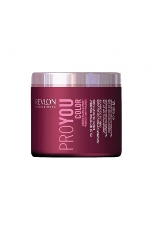 Revlon Professional Proyou Color Hair Mask 500ml (Colored Hair)