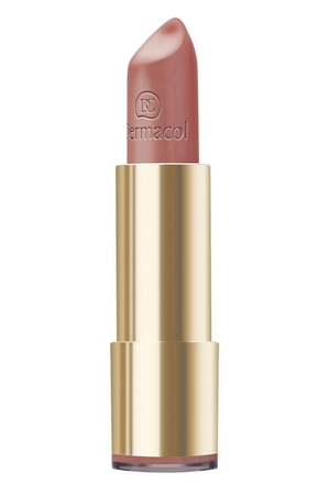 Dermacol Pretty Matte Lipstick 4,5gr 04 (Matt)