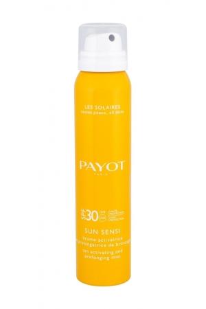 Payot Les Solaires Sun Sensi Sun Body Lotion 125ml Spf30