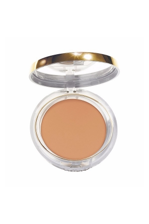 Collistar Cream-powder Compact Foundation Spf10 Makeup 9gr 1 Alabaster