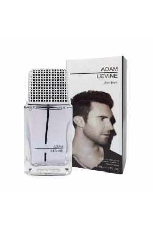 ADAM LEVINE For Men EDT 30ml