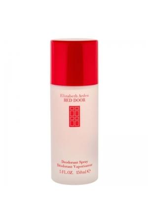 Elizabeth Arden Red Door Deodorant 150ml (Deo Spray)